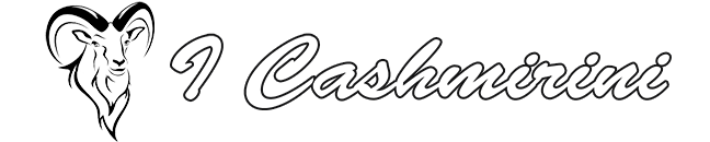I Cashmirini - Cashmere Made In Umbria